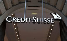Credit Suisse faces lawsuit in India