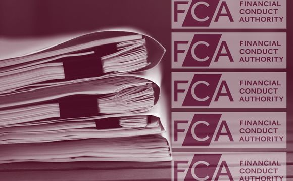 FCA launches new financial services register