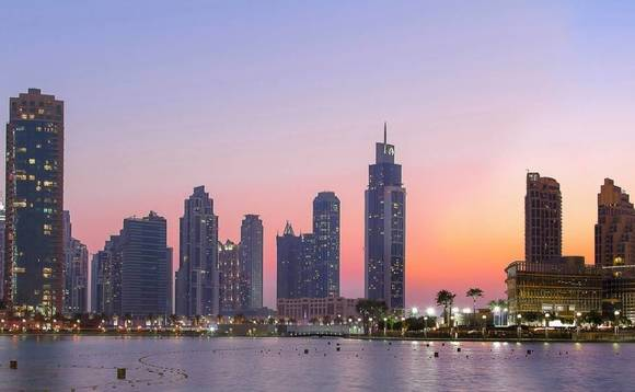 Old Mutual Int'l launches expat-friendly bond in the Middle East, Africa