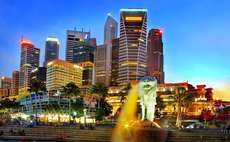 Wealth manager Navicom International expands into Singapore