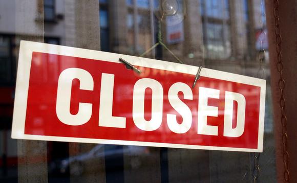 FSCS declares 11 adviser firms in default between August and October