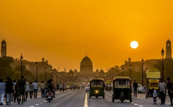 India revamps beneficial ownership disclosure rules