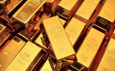 Gold forecast to hit $3,000 within 18 months, says Bank of America