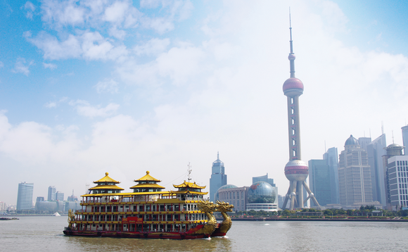 Schroders partners with local bank in China push