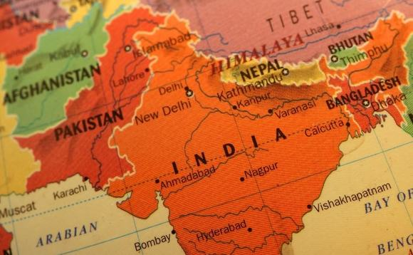 Vistra expands into India with ITCL acquisition