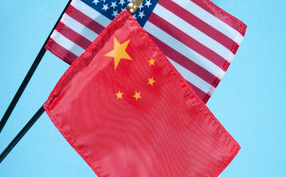BlackRock ottiene la licenza in Cina per gestire attività di fondi onshore interamente di proprietà