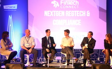 Panel of fintech experts warns of urgent cybercrime threat
