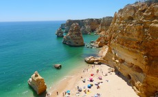 Wealthy expats are looking at Portugal for retirement