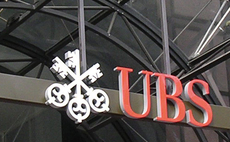 UBS explores merger with rival Credit Suisse