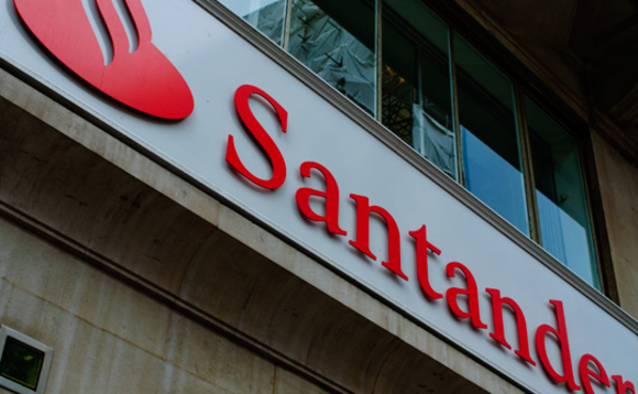 Santander AM appoints heads of European and LatAm hubs