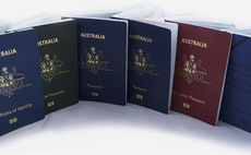 Covid-19 causes thousands of Australian citizenship ceremonies to be cancelled