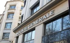 Société Générale eyes sale of UK private banking arm