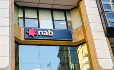 Ex-NAB adviser jailed for three years over client fraud