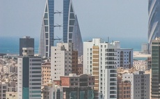 Bahrain tech ecosystem starts showing results