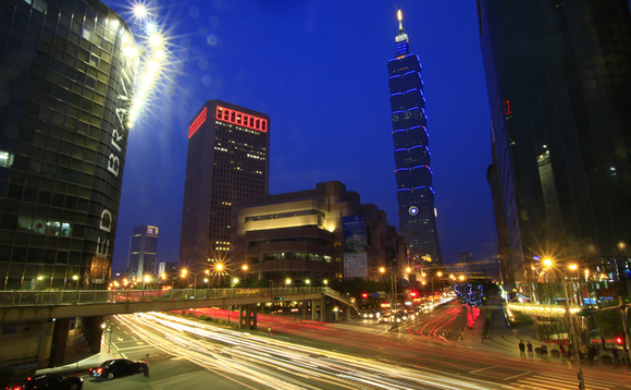 Taiwan named best expat destination as Asia dominates top 10 - survey