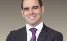 People moves: Santander hires HSBC's Simões as regional head of Europe