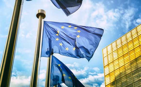 Brussels delays MiFID II consultation due to covid-19