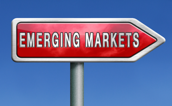 Can the emerging markets rally continue?