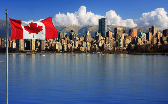 Fidelity to launch six ETFs in Canada that target financial advisers