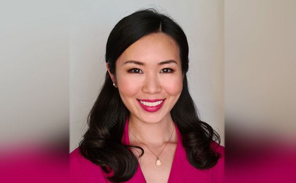Janet Mui joins Brewin Dolphin as investment director