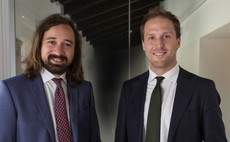 Italian subadvisor MDOTM appoints Axel Maier to boost global scale-up