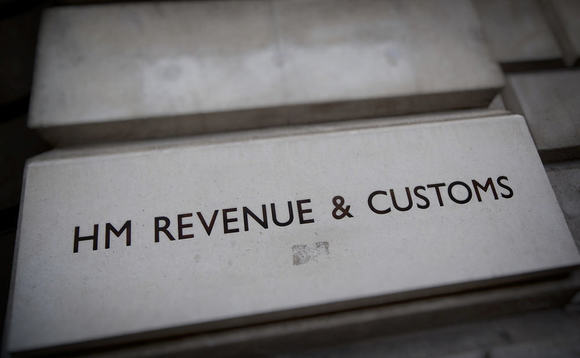 HMRC publishes guidance on its implementation of 2016 'serial tax avoidance' regs