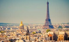 France offers expats no-deal lifeline: report