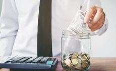 Sharp rise in equity savings accounts in Norway