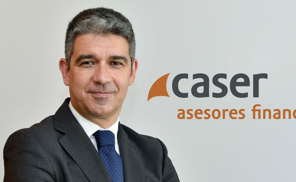 Caser Asesores Financieros enters Barcelona with new financial agent