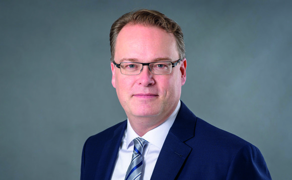 DJE Kapital expands German sales team