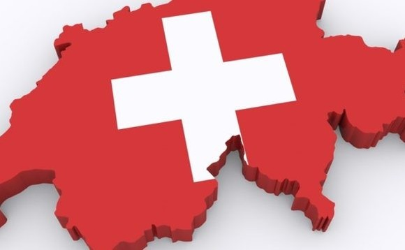 Swiss Global looks to set up offices in Middle East and Asia
