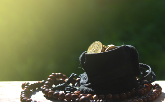 Indonesia issues world's first blockchain sukuk