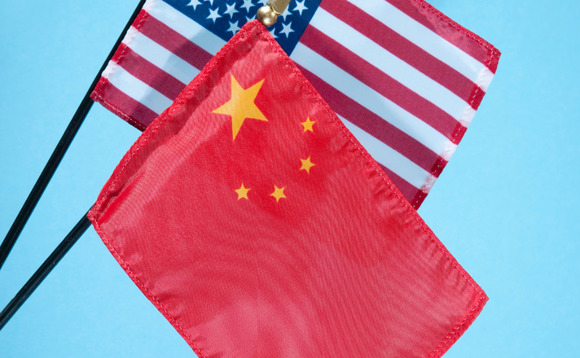Comment: Why Biden or Trump must urgently secure stable relations with China