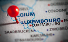 M&G transfers four funds to Luxembourg ahead of Brexit