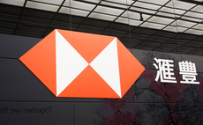 HSBC Life China to buy out its joint venture partner