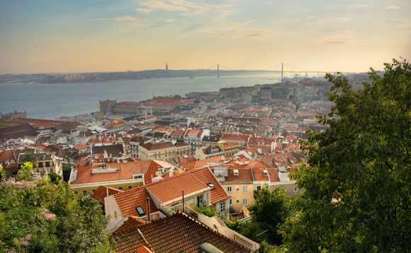 Utmost Wealth targets expats in Portugal with new product