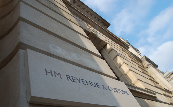 HMRC to implement EU double tax dispute resolution system