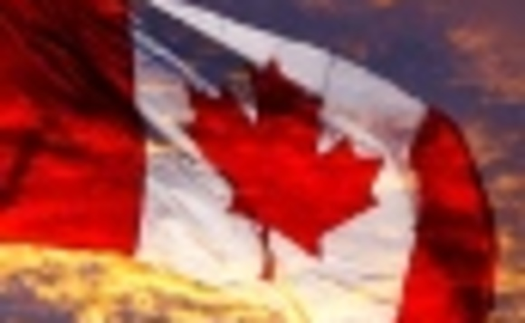 Dual US-Canadian citizens qualify for covid-19 emergency payout