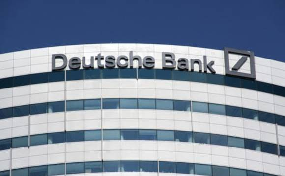 Deutsche Bank fined $16m for hiring 'unqualified relatives' of politicians