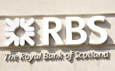 RBS cuts advisers, moves clients to 'robo-advice'