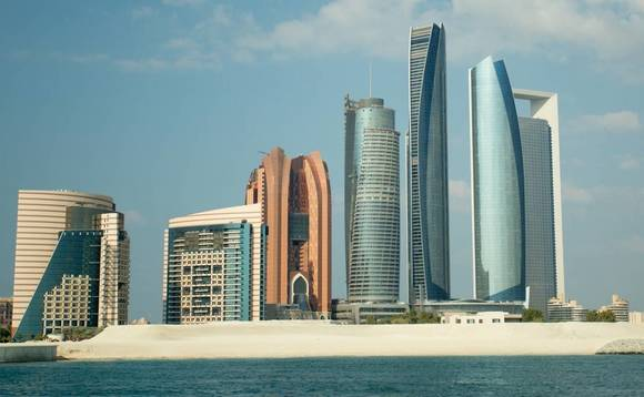 Abu Dhabi and Mauritius agree financial services MOU
