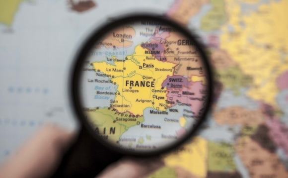 Swiss boutique to distribute volatility arbitrage Ucits fund in France