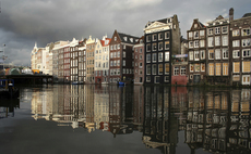 Netherlands delays beneficial ownership register