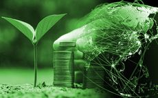 HSBC Global AM launches ESG equity UCITS in Britain