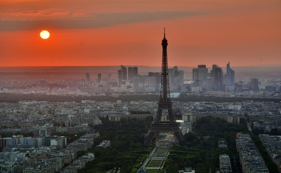 French boutique bolsters European equity team