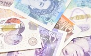 UK Equity Income sector continues to hemorrhage money