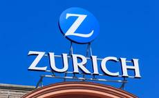 Zurich N. America offers covid-19 product for affected employees