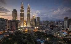 OCBC private bank set for Malaysia expansion following Pacific Mutual deal