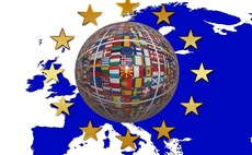 Scale of EU insurance-related legislation revealed: ABI report