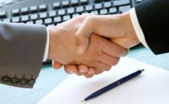 GoldenSource inks alliance with Luxoft